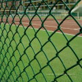 Wire Mesh Fence/ Chain Link Fence /Diamond Fence