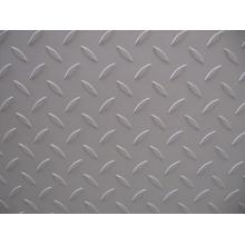 Aluminum Embossed Sheet for Refrigerator