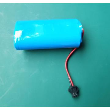 Batterie al litio economiche 3.7V