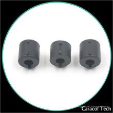 Noyau de ferrite de SCRC 80 NiZn pour l'utilisation d'EMI fabriqué en Chine