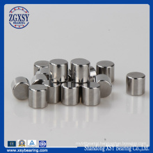 Bearing Accessories Bearing Ball Bearing Rollers