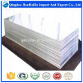 Top quality 6083 aluminum alloy plate Aluminum Plate Alloy with reasonable price and fast delivery on hot selling !!