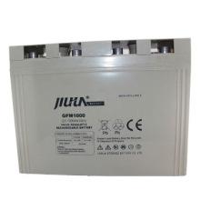 2v 600ah lead acid battery