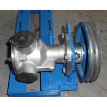 NCB series high viscosity gear pump