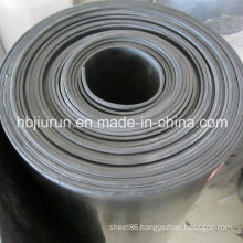Nitrile Rubber NBR Rubber Sheet with Oil Proof