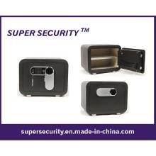 Electronic Digital Lock Keypad Home Safe Box (SJD3040)