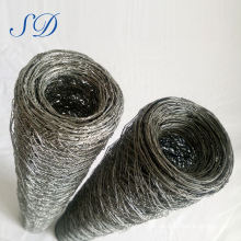 Hexagonal Wire Mesh 10mm Galvanized Chicken