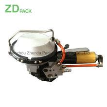 19mm mit Schnalle Stahl Pneumatisches Verpackungswerkzeug (KZ-19)