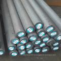 ASTM A36 Стальной круглый стержень / стальной квадратный брусок / стальная плита