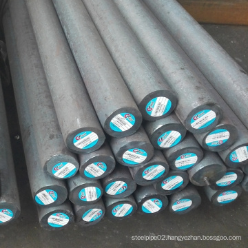ASTM A36 Steel Round Bar / Steel Square Bar / Steel Plate
