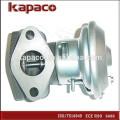 NOUVEAU Recirculation de gaz d'échappement EGR Valve prix pour ISUZU 4KH1 NKR77 600P 8-97208656-4 8972086564
