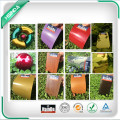 Thermo Super Matte Powder Coating Buy Direct From China Manufacture