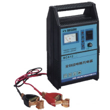 Chargeur BCA
