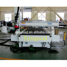 Syngood Disc ATC CNC Router SG1325 for woodworking