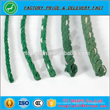 PP Recycled materials rope PACKING ROPE