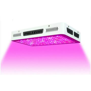 Dual Chip 280W LED wachsen Lichtfeld