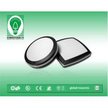 ip65 20W led sensor light, outdoor/indoor led motion sensor light