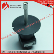 QP242 QP243 5.0 Nozzle for SMT Machine