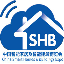 2019 China Smart Homes & Buildings Expo (SHB 2019)