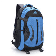 Convenient Fitness Duffled Backpack Travelling Bags