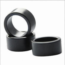 Permanent NdFeB Ring Magnet for Speaker, Magnetic Assembly