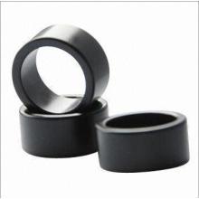 Íman de anel permanente NdFeB para alto-falante, montagem magnética