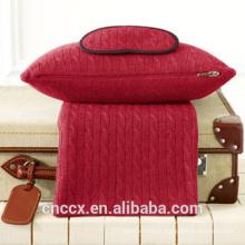 Cobertor de lance de cashmere 100BLT1004 100%