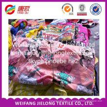 2013 дизайн текстильных запас простыня ткань 100% полиэстер ткань