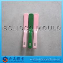 TaiZhou billige Schuhplastikbürstenform