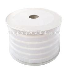 100% virgin Jumbo Roll Ptfe Thread Seal Tape