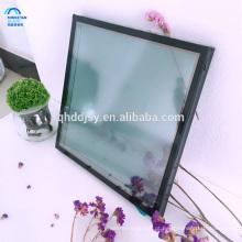 China fez baixos - tampos de mesa moderados isolados e prateleiras do vidro de segurança 3mm - 19mm