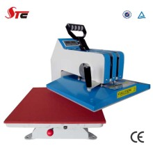 High Pressure Manual Heat Press Machine