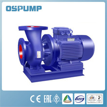 OCEAN Brand back pull out end suction centrifugal pumps