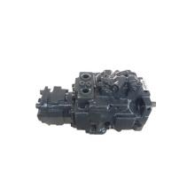 Komatsu Pc35mr-2 гидравлический главный насос