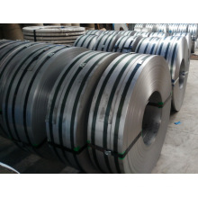 17-4pH S17400 Stainless Steel Strip