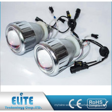 100% Warranty Ce Rohs Certified Block Lens Wholesale