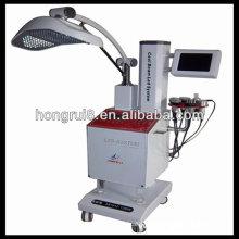 Máquina de la belleza de la piel del ISO LED, cosmetología / equipo de la belleza