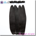 Sample Order Accept For Black Women Tangle Free