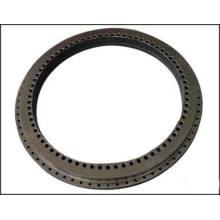 3Cr13 Cojinete de plato giratorio / Cojinete de anillo de giro (013.20.1220)
