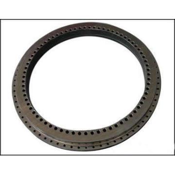 3Cr13 Turntable Bearing / Slewing Ring Bearing (013.20.1220)
