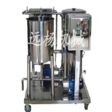 low cost to make washing detergent ,dish detergent making machine