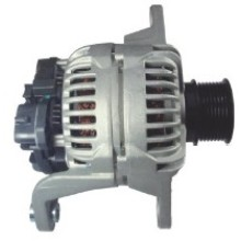 Alternatore camion Volvo