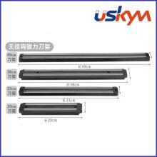 Magnético, faca, suporte, magnético, ferramenta