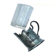 Suportes de copos tipo Oem Service Supply para drinkware