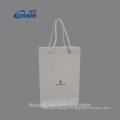 En vrac acheter à partir de chine personnalisé sac en papier prix
