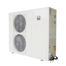 Kundenspezifische Wärmepumpe für Gleichstrom-Wechselrichter-Klimaanlagen