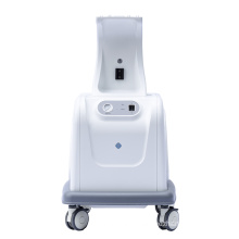 Portable Anesthesia System Medical Air Compressor For Breathing Machine