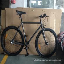 Europe Quality China Factory Vintage Adult Mens Nexus 3 Speed City Urban Bike