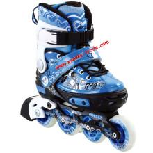 Skate plat avec une bonne conception pour les ventes (YV-S300)