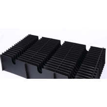 PP Corrugated Dividers